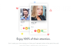 Everything you need to know about 'slow dating', the latest dating app trend