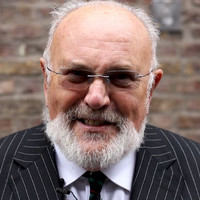 David Norris: The Hirschfeld Centre revolutionised Temple Bar in 1979 - it deserves a commemorative plaque