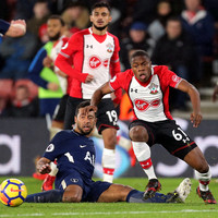 Nigerian-eligible Southampton teenager among four new call-ups in Ireland squad