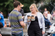 Confused about what's going on with Rebel Wilson? Here's an explainer on the car crash apologies
