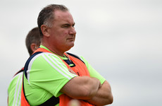 Big switch! Ex-Mayo ladies football boss named new Dublin camogie manager