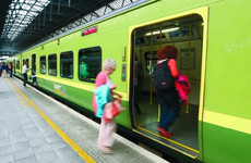 Experiencing public transport delays this week? Here's why