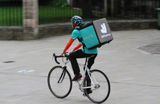 Commission-hungry delivery services will be the top 'disruptor' for Irish restaurants and cafés