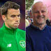 'Football has to stick together': Seamus Coleman explains reason for €5,000 donation to Sean Cox