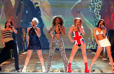 Quiz: How well do you remember the Spice Girls?
