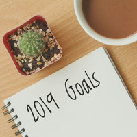 Poll: Are you making any new year's resolutions?