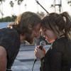 Warning added to A Star is Born amid recommendation from mental health organisation