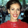 A nod to personal choice and a wave to a generation: Why Julia Roberts' 1999 red-carpet look is still discussed