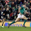 Poll: Who do you think will win tonight's Ireland-Argentina match?