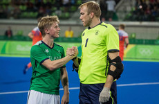 Ireland captain Harte emerges as major injury doubt for World Cup