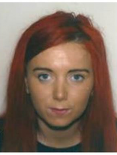 Police issue fresh appeal for information on murder of missing Belfast woman