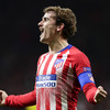 13 days after losing 4-0 to Dortmund, Atletico turned the tables tonight in the Champions League