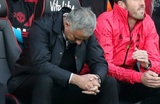 Man Utd's inability to perform for 90 minutes baffles Giggs