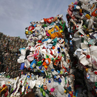 'Single-use': Term used to refer to throw away plastic named Collins word of the year 2018