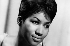 Campaign to raise awareness of rare cancer that Aretha Franklin and Steve Jobs had