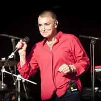 For the love of God, please stop sharing Sinéad O'Connor's tweets about white people