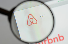 Ireland would be seen as a much pricier destination without Airbnb, tourism officials say