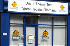 Quiz: Could you still pass your Driver Theory Test?