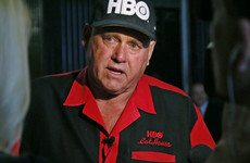 A dead brothel owner from reality TV has been elected to a state seat in Nevada