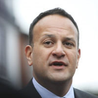 Varadkar doubles down on comments about medics not taking holidays over new year period