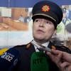 Judge dismisses former Garda Commissioner O'Sullivan's defamation application