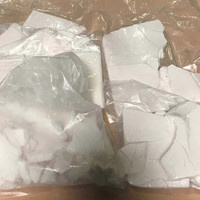 North Dublin drug unit in row with management over crack cocaine operation - and a 2004 Renault Clio