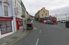 19-year-old woman killed in Cork car crash