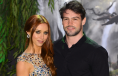 Una Healy is making headlines because she wants a friendship with Ben Foden