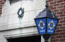 Laois teenager missing for two weeks found safe and well