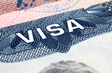 There could be a new US visa for Irish citizens - if it's approved by Congress