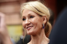 JK Rowling sues her former personal assistant over alleged unauthorised shopping sprees