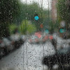 Wind and rain warnings issued for several counties
