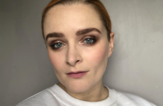 Skin Deep: Get a sophisticated eye look in two minutes with these no-faff tips