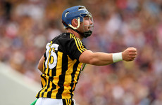 Cruciate, hamstring and shoulder setbacks - seeking a Kilkenny hurling return to form