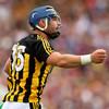 Cruciate, hamstring and shoulder setbacks - seeking a Kilkenny hurling return to form