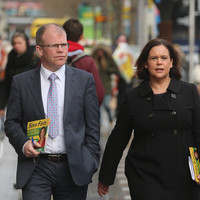 Tóibín says he only learned he had lost Culture Committee chairmanship when he read it online