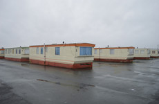 84 complaints from Direct Provision residents so far this year