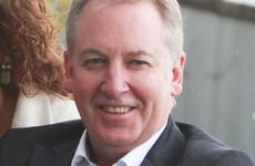 Paul Williams steps down as co-host of Newstalk Breakfast