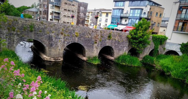 Your guide to Navan: A Royal good time in the childhood home of James Bond