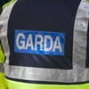Garda brings High Court action to have YouTube video of public order incident taken down