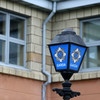 13 people arrested in investigations into 'serious incidents' in Dublin city