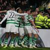 Celtic stun Bundesliga opponents to keep Europa League hopes alive