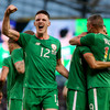 Declan Rice: International call is one of the hardest decisions I will make