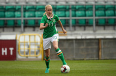Serie A's new star Steph Roche eyeing local derby for full return after 'whirlwind' year
