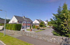 Here's the average price of a home in Navan in 2018