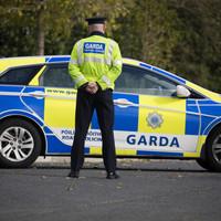 Two men jailed for sex assault on sleeping girl in Dublin nightclub