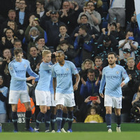 Explosive City allegations overshadow Manchester derby