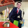 Award-winning Cork startup Thalman Health is headed for liquidation
