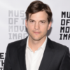 Ashton Kutcher calls for gun control after revealing he celebrated his birthday at the Borderline Bar