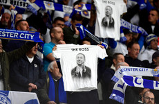 Leicester City reveal plans for statue in tribute to late owner Srivaddhanaprabha